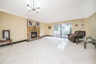 Photo 13: 1002 DELESTRE Avenue in Coquitlam: Maillardville House 1/2 Duplex for sale : MLS®# R2383513