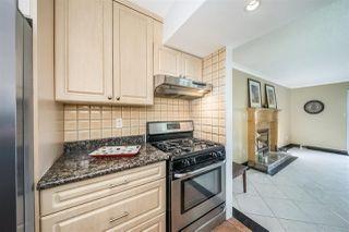 Photo 9: 1002 DELESTRE Avenue in Coquitlam: Maillardville House 1/2 Duplex for sale : MLS®# R2383513