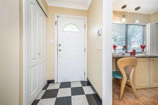Photo 12: 1002 DELESTRE Avenue in Coquitlam: Maillardville House 1/2 Duplex for sale : MLS®# R2383513