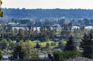 Photo 1: 1002 DELESTRE Avenue in Coquitlam: Maillardville House 1/2 Duplex for sale : MLS®# R2383513