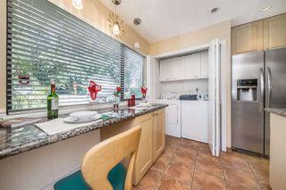 Photo 4: 1002 DELESTRE Avenue in Coquitlam: Maillardville House 1/2 Duplex for sale : MLS®# R2383513