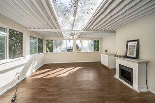 Photo 17: 1002 DELESTRE Avenue in Coquitlam: Maillardville House 1/2 Duplex for sale : MLS®# R2383513