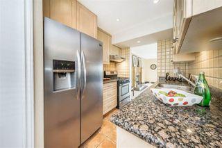 Photo 6: 1002 DELESTRE Avenue in Coquitlam: Maillardville House 1/2 Duplex for sale : MLS®# R2383513