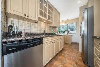 Photo 7: 1002 DELESTRE Avenue in Coquitlam: Maillardville House 1/2 Duplex for sale : MLS®# R2383513