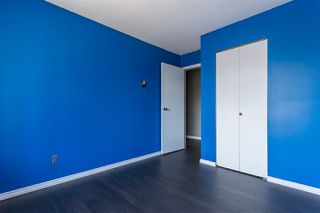 "Photo 11: 306 33598 GEORGE FERGUSON Way in Abbotsford: Central Abbotsford Condo for sale in ""Nelson Manor"" : MLS®# R2383608"