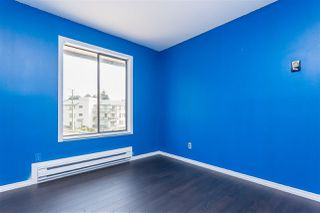 "Photo 10: 306 33598 GEORGE FERGUSON Way in Abbotsford: Central Abbotsford Condo for sale in ""Nelson Manor"" : MLS®# R2383608"