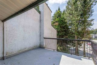"Photo 17: 306 33598 GEORGE FERGUSON Way in Abbotsford: Central Abbotsford Condo for sale in ""Nelson Manor"" : MLS®# R2383608"