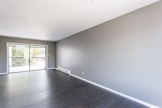"Photo 9: 306 33598 GEORGE FERGUSON Way in Abbotsford: Central Abbotsford Condo for sale in ""Nelson Manor"" : MLS®# R2383608"