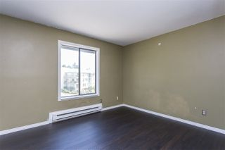 "Photo 13: 306 33598 GEORGE FERGUSON Way in Abbotsford: Central Abbotsford Condo for sale in ""Nelson Manor"" : MLS®# R2383608"