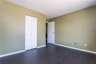 "Photo 15: 306 33598 GEORGE FERGUSON Way in Abbotsford: Central Abbotsford Condo for sale in ""Nelson Manor"" : MLS®# R2383608"