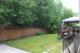 "Photo 15: 24572 KIMOLA Drive in Maple Ridge: Albion House for sale in ""HIGHLAND FOREST"" : MLS®# R2384009"