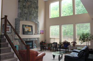 "Photo 2: 24572 KIMOLA Drive in Maple Ridge: Albion House for sale in ""HIGHLAND FOREST"" : MLS®# R2384009"