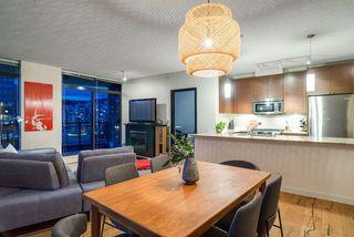 "Photo 5: 1406 400 CAPILANO Road in Port Moody: Port Moody Centre Condo for sale in ""ARIA II"" : MLS®# R2384132"