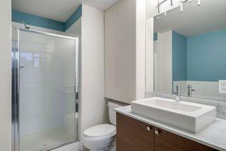 "Photo 15: 1406 400 CAPILANO Road in Port Moody: Port Moody Centre Condo for sale in ""ARIA II"" : MLS®# R2384132"