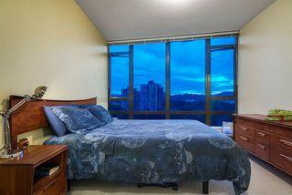 "Photo 14: 1406 400 CAPILANO Road in Port Moody: Port Moody Centre Condo for sale in ""ARIA II"" : MLS®# R2384132"