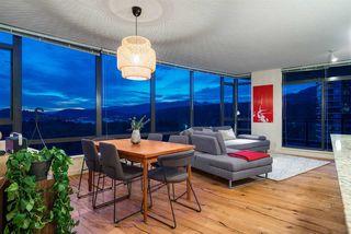 "Photo 8: 1406 400 CAPILANO Road in Port Moody: Port Moody Centre Condo for sale in ""ARIA II"" : MLS®# R2384132"