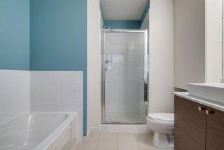 "Photo 16: 1406 400 CAPILANO Road in Port Moody: Port Moody Centre Condo for sale in ""ARIA II"" : MLS®# R2384132"