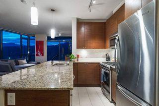 "Photo 7: 1406 400 CAPILANO Road in Port Moody: Port Moody Centre Condo for sale in ""ARIA II"" : MLS®# R2384132"