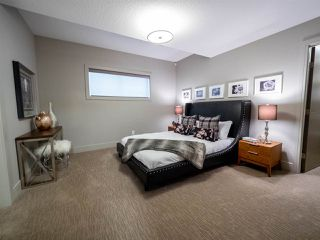 Photo 21: 2789 WHEATON Drive in Edmonton: Zone 56 House for sale : MLS®# E4164396