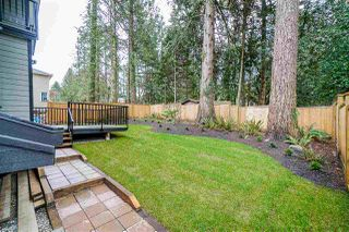 Photo 19: 12736 106A Avenue in Surrey: Cedar Hills House for sale (North Surrey)  : MLS®# R2386417