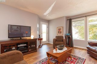Photo 8: 201 2311 Mills Road in SIDNEY: Si Sidney North-East Condo Apartment for sale (Sidney)  : MLS®# 413251