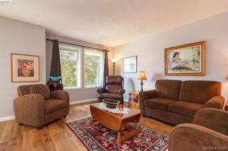 Photo 7: 201 2311 Mills Road in SIDNEY: Si Sidney North-East Condo Apartment for sale (Sidney)  : MLS®# 413251