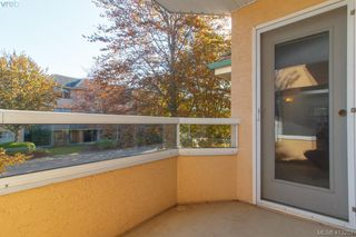 Photo 22: 201 2311 Mills Road in SIDNEY: Si Sidney North-East Condo Apartment for sale (Sidney)  : MLS®# 413251