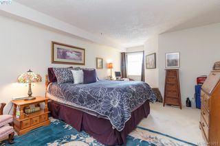 Photo 16: 201 2311 Mills Road in SIDNEY: Si Sidney North-East Condo Apartment for sale (Sidney)  : MLS®# 413251