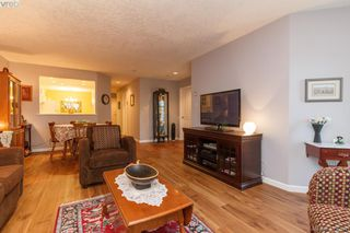 Photo 9: 201 2311 Mills Road in SIDNEY: Si Sidney North-East Condo Apartment for sale (Sidney)  : MLS®# 413251