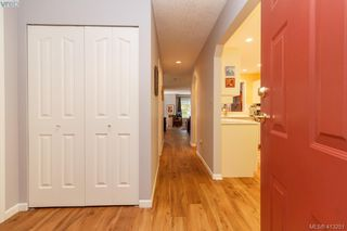 Photo 5: 201 2311 Mills Road in SIDNEY: Si Sidney North-East Condo Apartment for sale (Sidney)  : MLS®# 413251