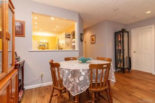 Photo 10: 201 2311 Mills Road in SIDNEY: Si Sidney North-East Condo Apartment for sale (Sidney)  : MLS®# 413251