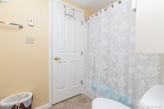 Photo 18: 201 2311 Mills Road in SIDNEY: Si Sidney North-East Condo Apartment for sale (Sidney)  : MLS®# 413251
