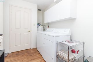 Photo 20: 201 2311 Mills Road in SIDNEY: Si Sidney North-East Condo Apartment for sale (Sidney)  : MLS®# 413251