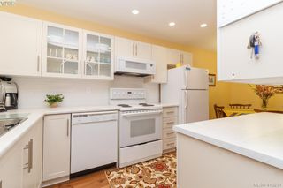 Photo 12: 201 2311 Mills Road in SIDNEY: Si Sidney North-East Condo Apartment for sale (Sidney)  : MLS®# 413251