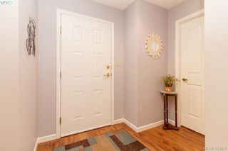 Photo 6: 201 2311 Mills Road in SIDNEY: Si Sidney North-East Condo Apartment for sale (Sidney)  : MLS®# 413251