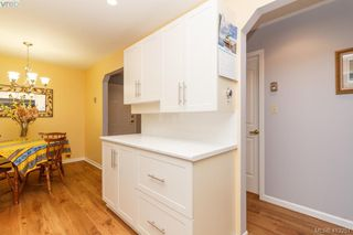 Photo 13: 201 2311 Mills Road in SIDNEY: Si Sidney North-East Condo Apartment for sale (Sidney)  : MLS®# 413251