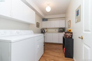 Photo 19: 201 2311 Mills Road in SIDNEY: Si Sidney North-East Condo Apartment for sale (Sidney)  : MLS®# 413251