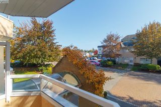 Photo 23: 201 2311 Mills Road in SIDNEY: Si Sidney North-East Condo Apartment for sale (Sidney)  : MLS®# 413251