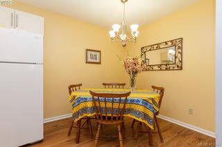Photo 14: 201 2311 Mills Road in SIDNEY: Si Sidney North-East Condo Apartment for sale (Sidney)  : MLS®# 413251