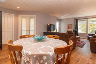 Photo 11: 201 2311 Mills Road in SIDNEY: Si Sidney North-East Condo Apartment for sale (Sidney)  : MLS®# 413251