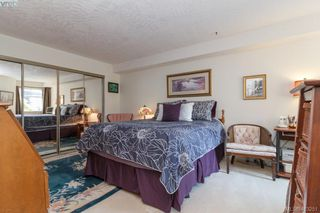 Photo 15: 201 2311 Mills Road in SIDNEY: Si Sidney North-East Condo Apartment for sale (Sidney)  : MLS®# 413251