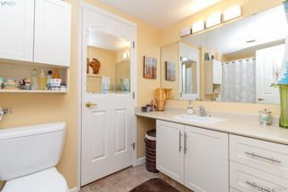 Photo 17: 201 2311 Mills Road in SIDNEY: Si Sidney North-East Condo Apartment for sale (Sidney)  : MLS®# 413251