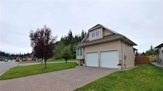 """Photo 2: 2696 LINKS Drive in Prince George: Aberdeen PG House for sale in """"ABERDEEN GOLF COURSE"""" (PG City North (Zone 73))  : MLS®# R2387285"""