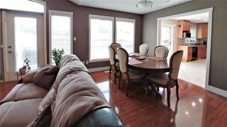 """Photo 6: 2696 LINKS Drive in Prince George: Aberdeen PG House for sale in """"ABERDEEN GOLF COURSE"""" (PG City North (Zone 73))  : MLS®# R2387285"""