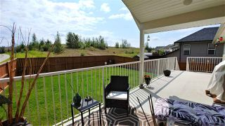 """Photo 4: 2696 LINKS Drive in Prince George: Aberdeen PG House for sale in """"ABERDEEN GOLF COURSE"""" (PG City North (Zone 73))  : MLS®# R2387285"""