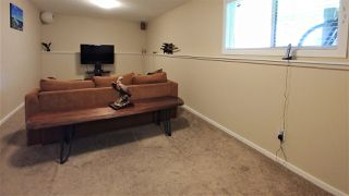 """Photo 17: 2696 LINKS Drive in Prince George: Aberdeen PG House for sale in """"ABERDEEN GOLF COURSE"""" (PG City North (Zone 73))  : MLS®# R2387285"""