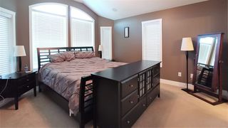 """Photo 10: 2696 LINKS Drive in Prince George: Aberdeen PG House for sale in """"ABERDEEN GOLF COURSE"""" (PG City North (Zone 73))  : MLS®# R2387285"""