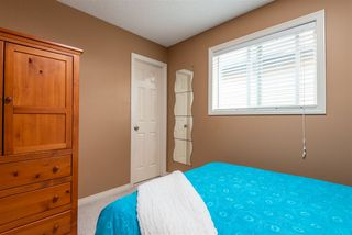 Photo 26: 808 BARNES Link in Edmonton: Zone 55 House for sale : MLS®# E4165432