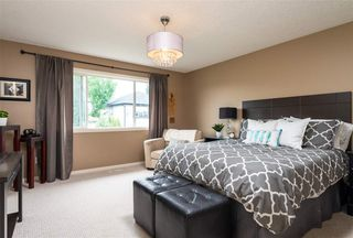 Photo 19: 808 BARNES Link in Edmonton: Zone 55 House for sale : MLS®# E4165432