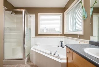 Photo 21: 808 BARNES Link in Edmonton: Zone 55 House for sale : MLS®# E4165432